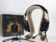 Beyerdynamic Custom Game Headset