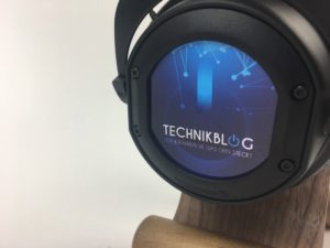 beyerdynamic Custom Game by technikblog.net