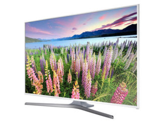Samsung UE48J5580 LED TV Bild 1