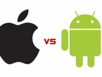 iOS_vs_Android Bild