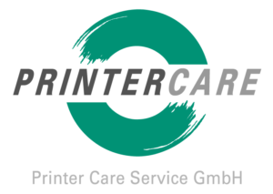 printer-care-logo_web