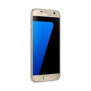 Samsung S7 Bild