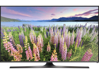 Samsung UE48J5670 Smart TV