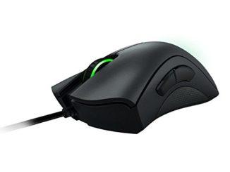 razer-deathadder-chroma-rgb-beleuchtete-ergonomische-gaming-maus-10-000-dpi-sensor