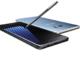 Sasmung Galaxy Note 7 mit Stift