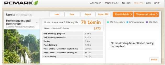 hp-zbook-benchmark-akku-630x251