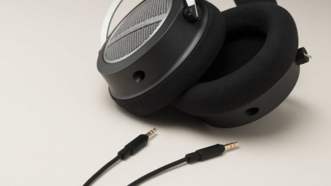 Beyerdynamic Amiron home technikblog