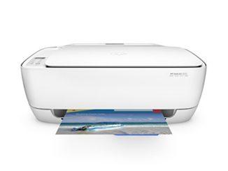 HP3630 im Drucker Test