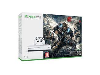 xbox-one-s-1tb-konsole-gears-of-war-4-bundle