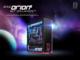 Caseking.de Gaming PC mit Wasserkühlung