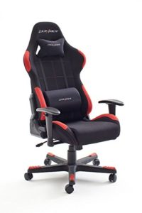 DxRacer 1 Gaming Stuhl
