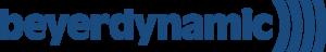 beyerdynamic Logo | Quelle: beyerdynamic.de