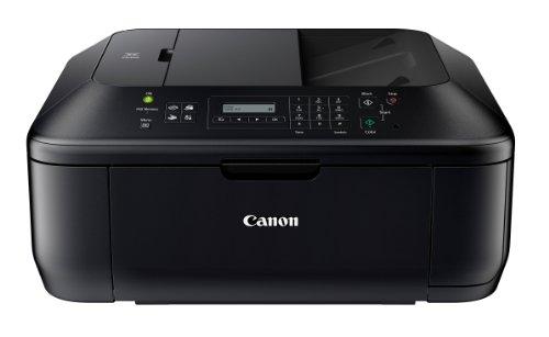 Canon PIXMA MX 395
