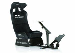 Playseat Gaming Stuhl