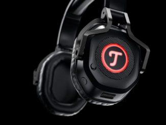 Teufel Cage Gaming Headset / Quelle: teufel.de