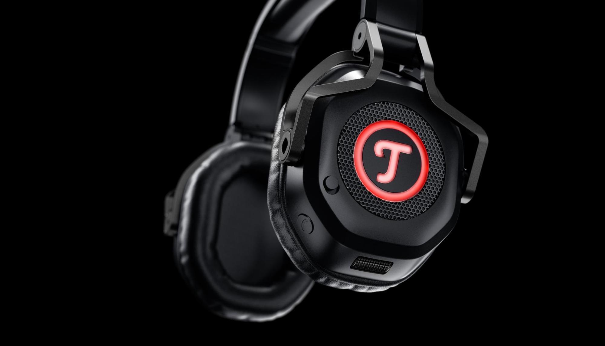 Teufel Cage – Gaming Headset von Teufel technikblog