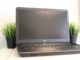 HP Workstation ZBook17G4