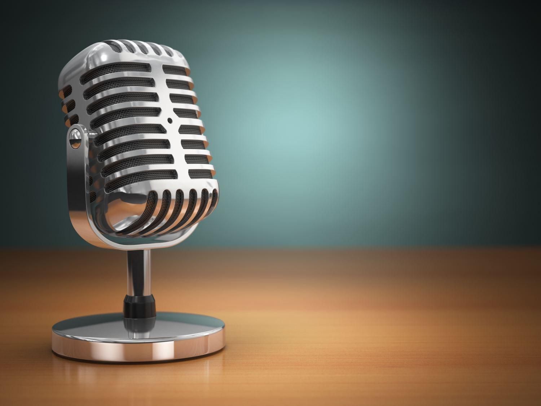 Mikrofone für Gamer