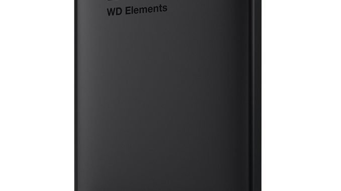 WDBUZG0010BBK-WESN