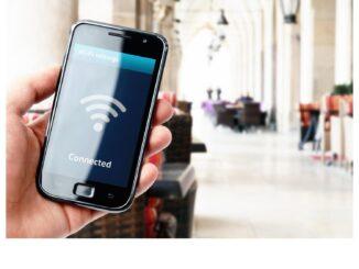 Wifi 6: Die Vorteile der neuesten WLAN-Generation