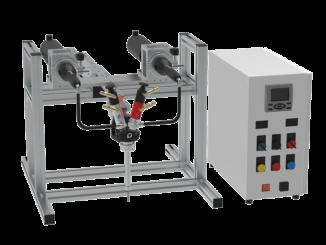 Dosiertechnik für nachhaltigeHerstellungsprozesse