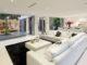Lichtdesign-Trends: So erstrahlt Ihr Zuhause in perfektem Glanz