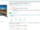 billigste Fernseher auf Amazon